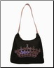 Crown Collection Hobo